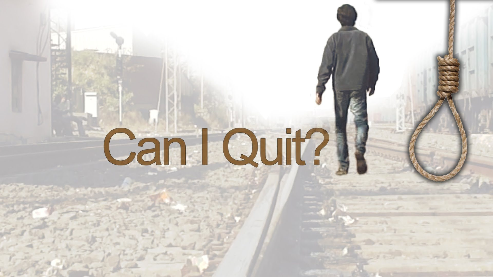 8-tips-to-quit-smoking