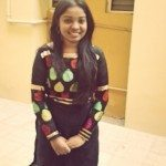 Priyanka Raj