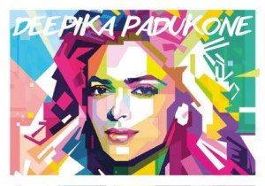 The Troubled Story Of Deepika Padukone