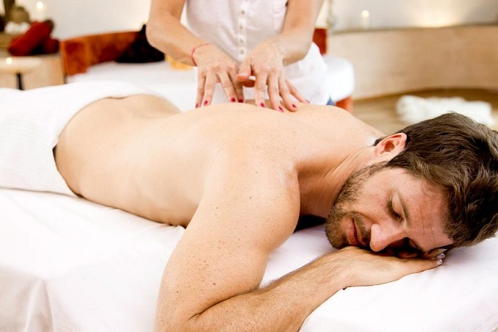 men_spa_treatment-785068