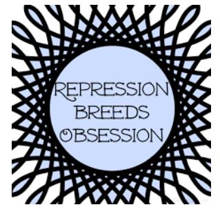 represiion