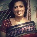 Radhika Prasad
