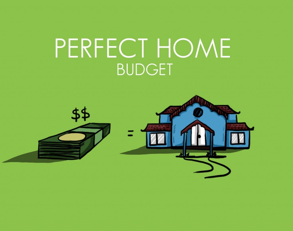10 Cool Tips to Perfect Your Home Budget