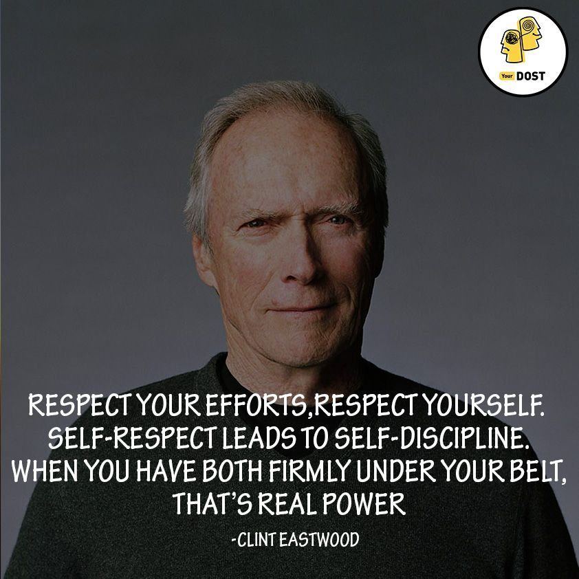 Quotes Respect Yourself Respect Your Efforts
