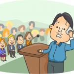 public speaking-2