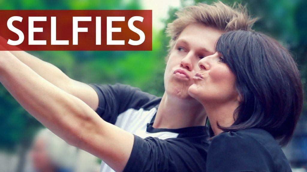 Are You Taking Too Many Selfies?   Psychology Today