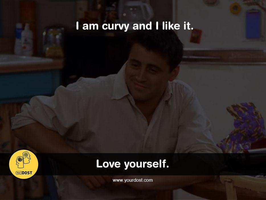 love-yourself