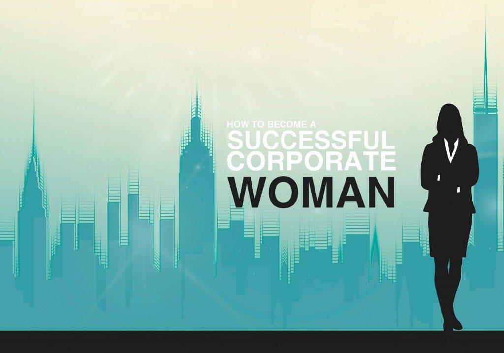 succesful-womaan