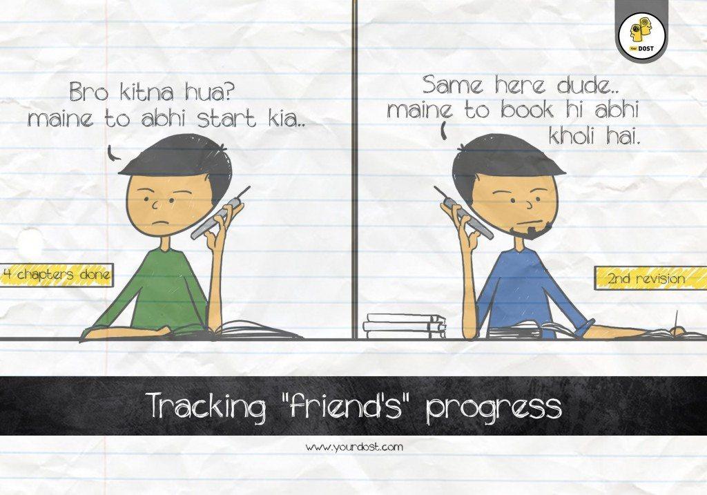 friends-performance