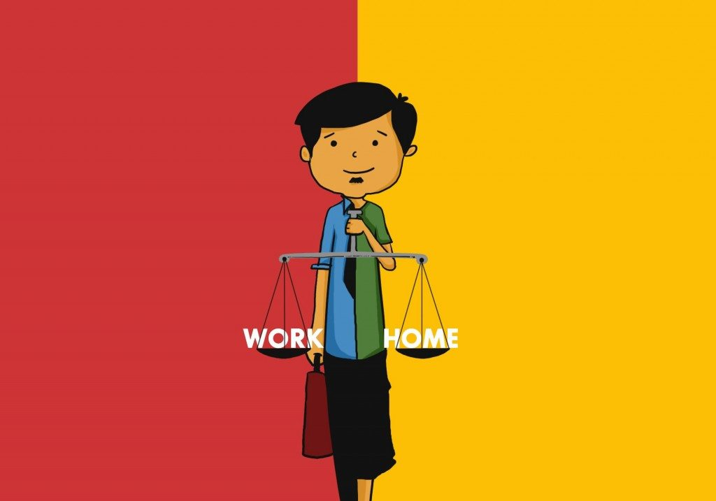 the many avenues of social work Though the jobs for social work vary by duties, clientele, educational requirements and salaries, their practitioners all share a common goal: to help people improve.