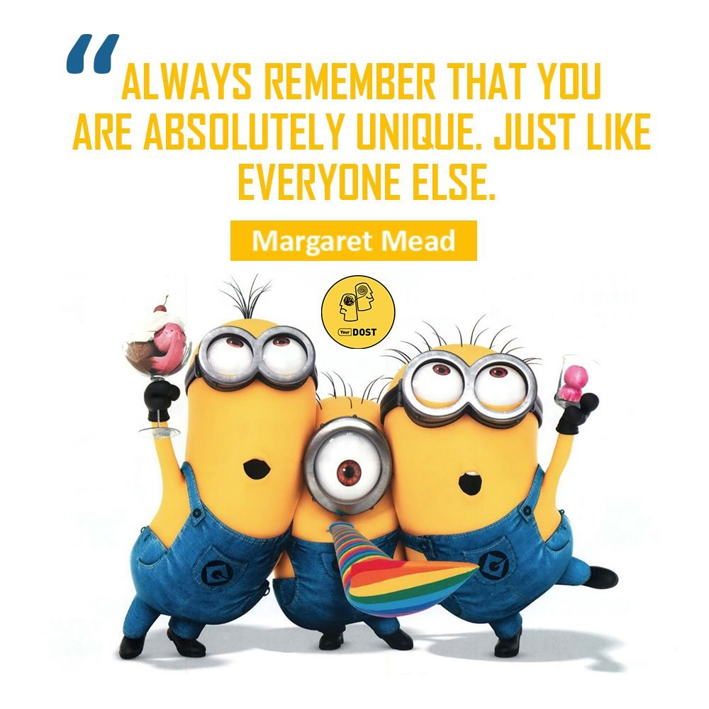 Image result for unique animated quotes