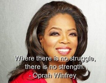 Oprah+Winfrey+Famous+Quotes