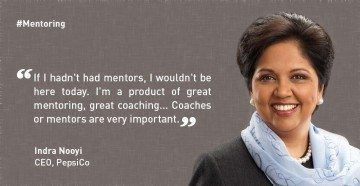 indria-nooyi-networking