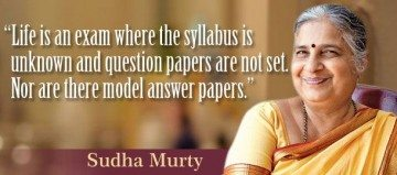 sudha-murthy