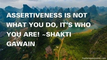assertiveness-quotes-1