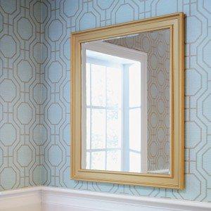 Find a mirror