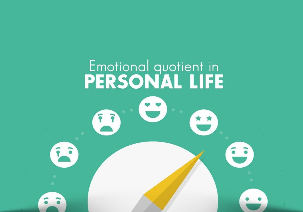 personal life and success All of us chase after success for majority of us, success means achieving more in life a better car, a bigger house, a promotion at job or a.