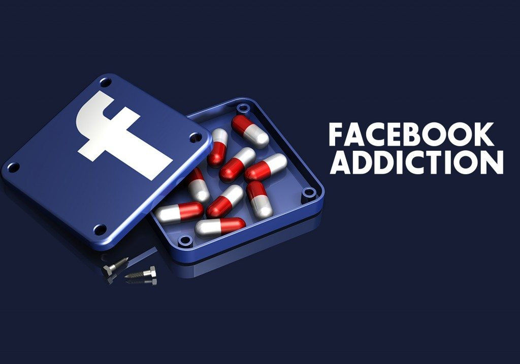 facbook-addiction