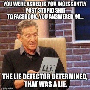 facebook-addiction-stupid-stauses