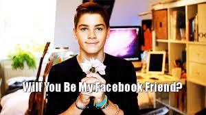 facebook-send-me-a-friend-request