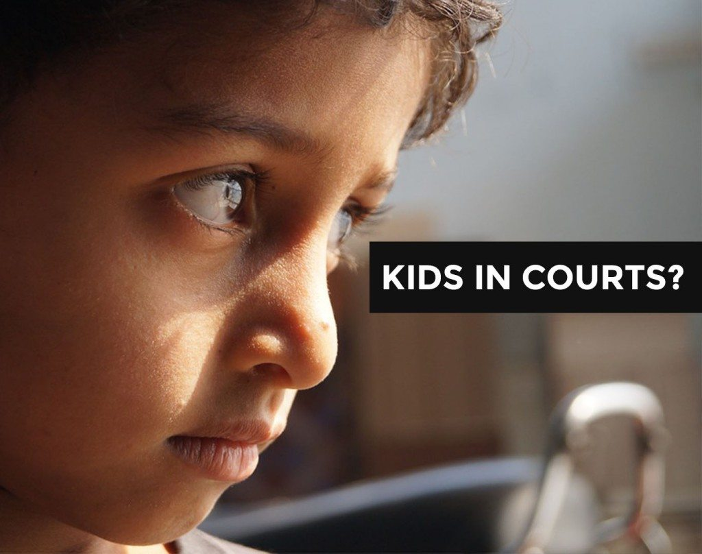 kids-in-courts