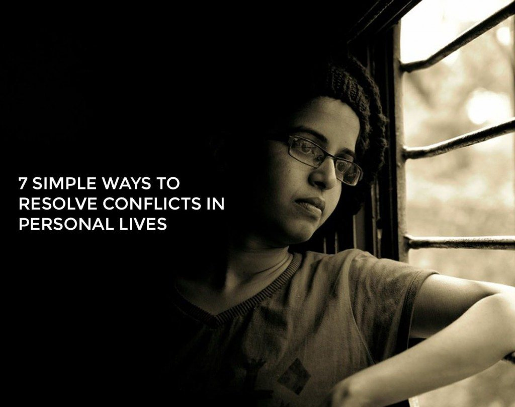 personal-conflict-ways-to-resolve