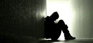 suicide-celebrity