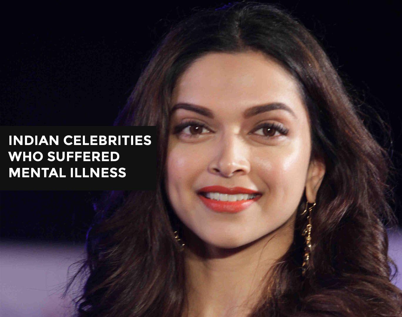 celebrities indian