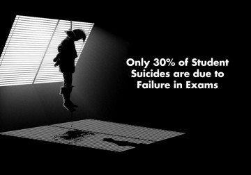 Student-Suicide-India-Exams-Failure