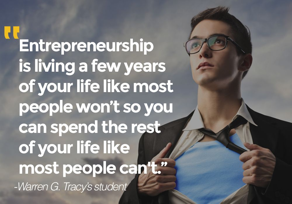 quotes-warren-tracy-entreprenuer