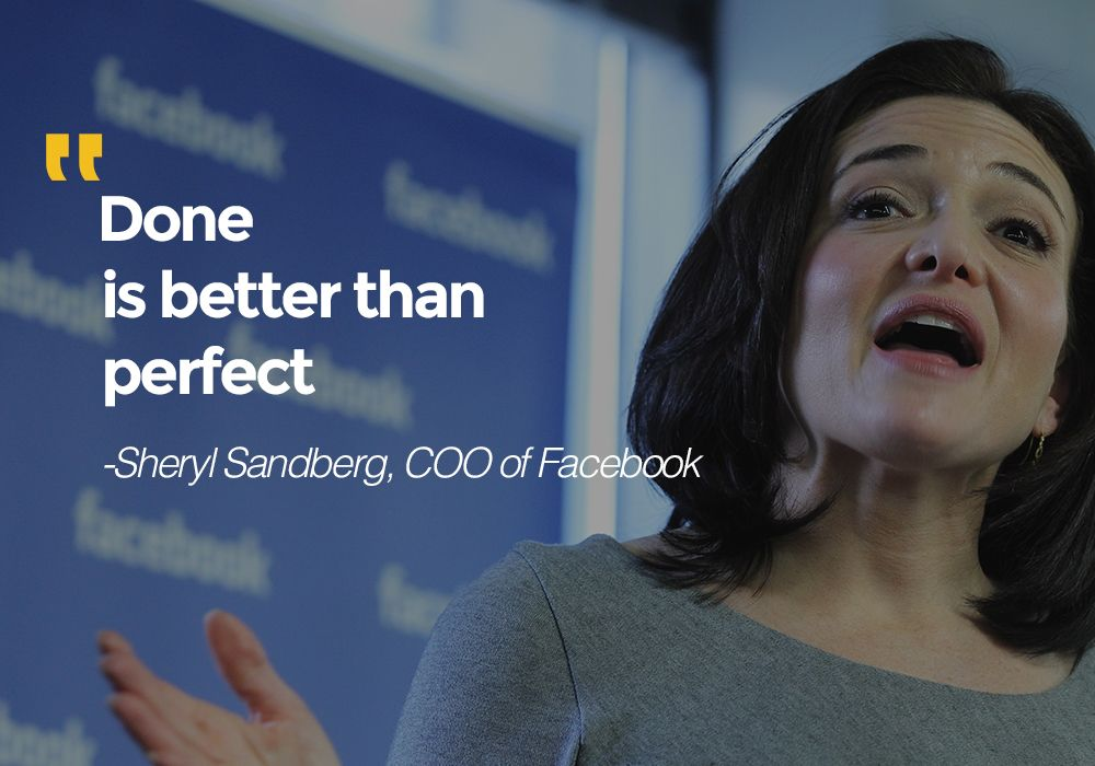 quotes-facebook-Sheryl-Sandberg