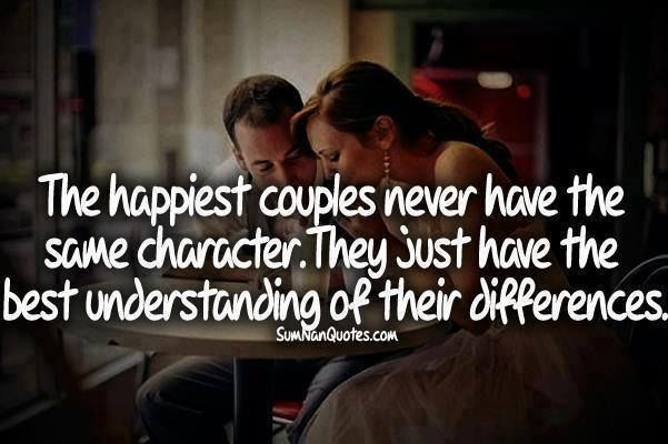 relationship-quote 1