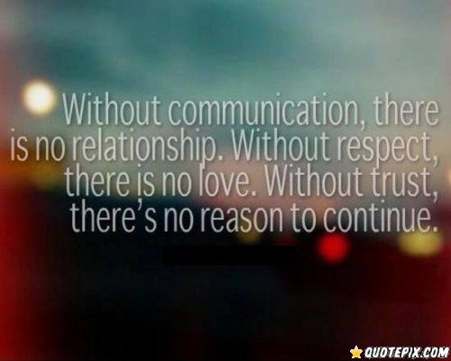 relationship-quote 4