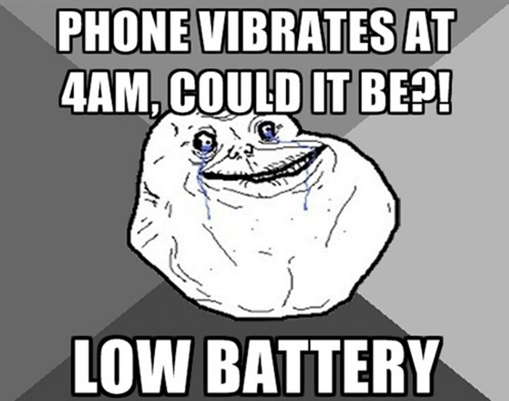 low battery1 unusual forever alone valentines day photos valentine gift ideas