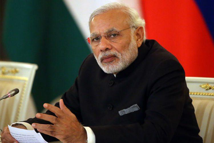 Narendra_D_Modi