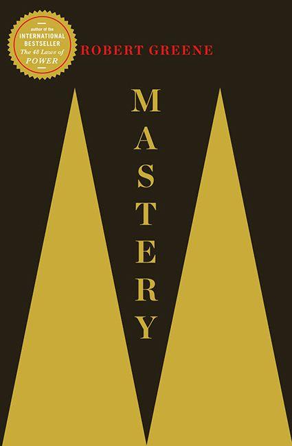 Mastery-compressor