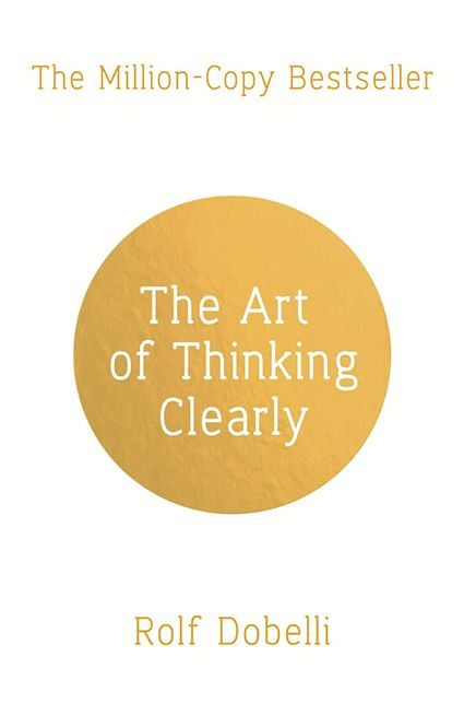 The-Art-of-Thinking-Clearly-compressor