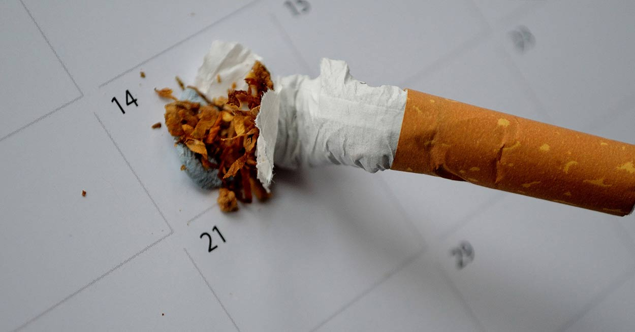 research about smoking habit in unisel Bandura's smoking environment variables such as parental, sibling, and peer smoking habits were more important for predicting smoking behavior in adolescents in prior research the number one predictor of smoking in adolescence is having at least one sibling who smokes.
