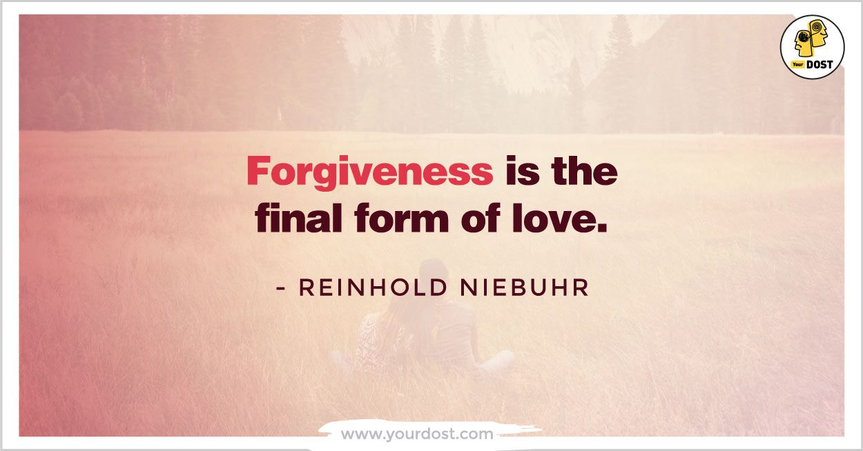 Love Forgiveness Quotes Quotes Forgive & Love