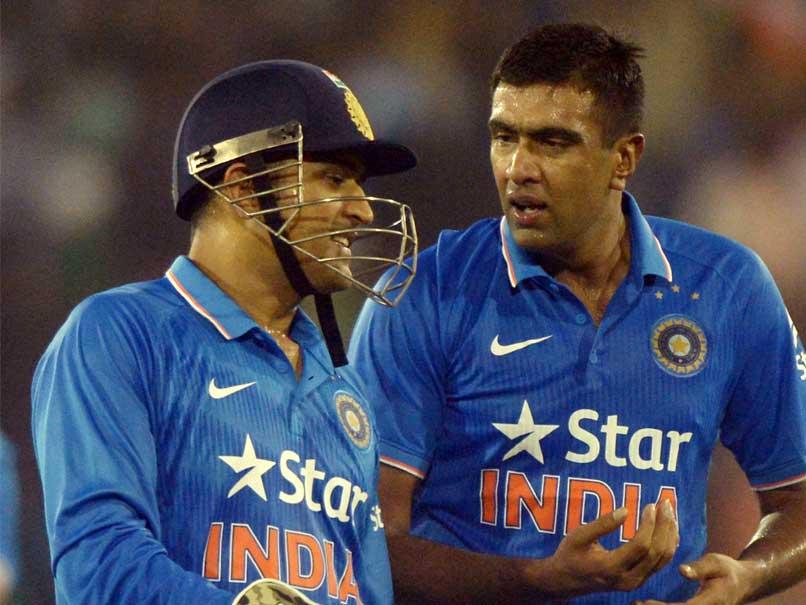 dhoni-successful-cricketer
