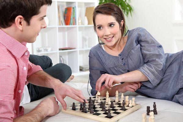 Source: www.chess.com
