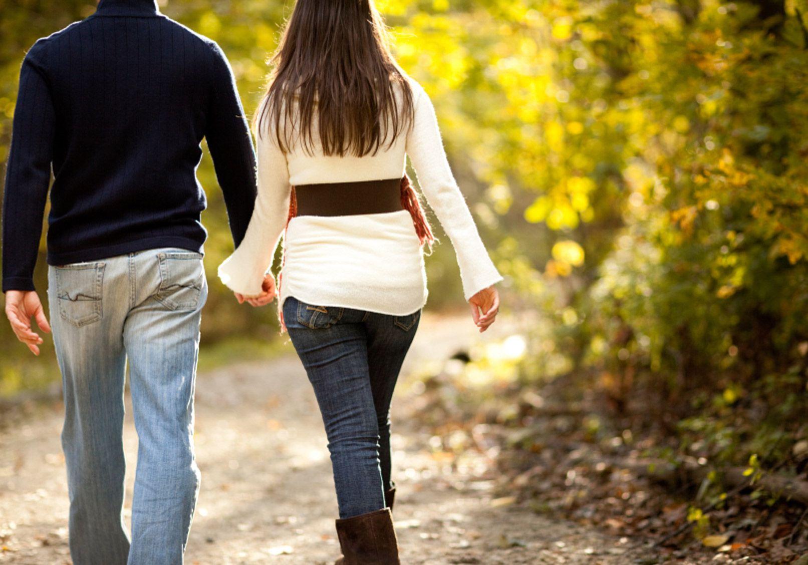 Source: www.theromantic.com