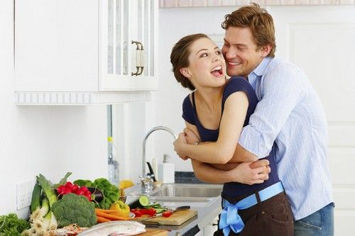 budget-date-ideas-cook-together