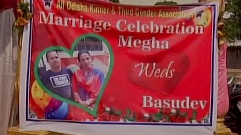 transgender-marriage-odisha
