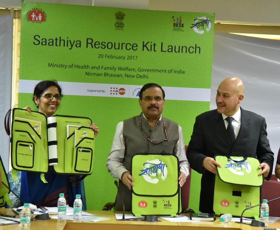 saathiya-resource-kit-launch