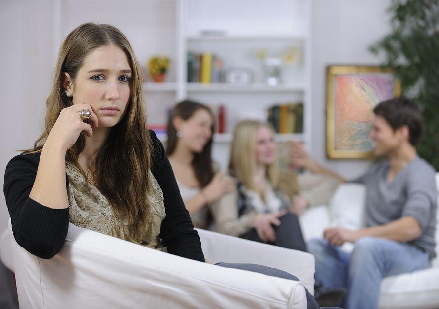 avoiding-social-gatherings