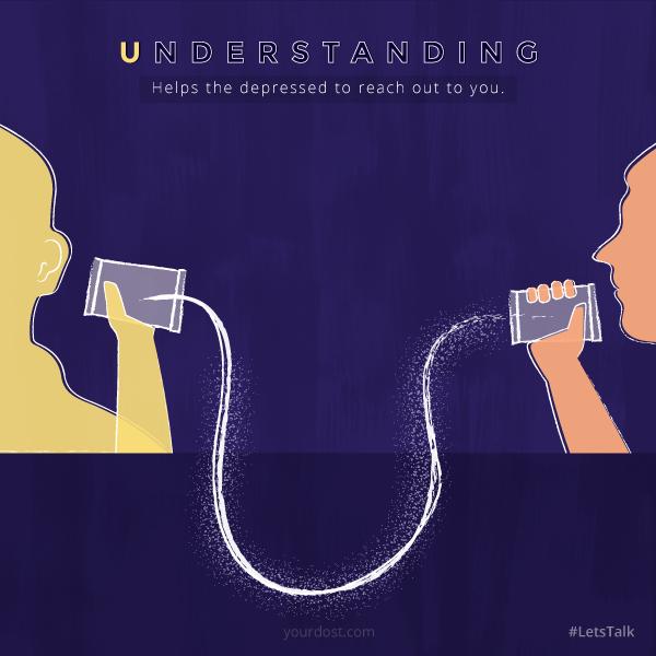 u-understanding