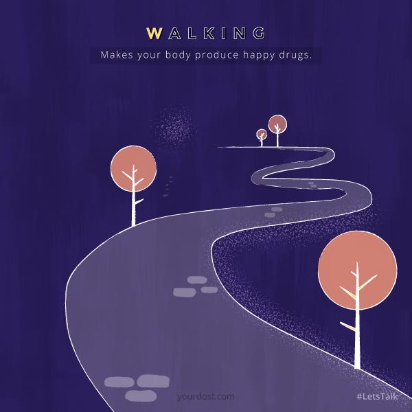 w-walking