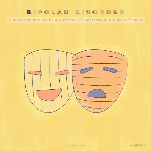b-bipolar
