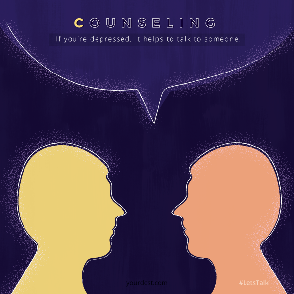 c-counseling